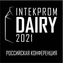 Intekprom Dairy 23 июня 2021